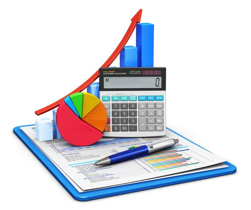 Bookkeeping Service Chelmsford Bookkeeping Service Uk - Remote bookkeeper certified in Xero and Quickbooks