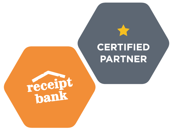 Bookkeeping Service Chelmsford Bookkeeping Service Colchester - Certified Receipt Bank Partner