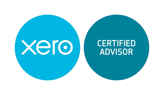 Certified Xero Advisor Remote Bookkeeper service specialising in Quickbooks & Xero