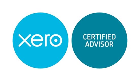 Certified Xero Advisor Remote Bookkeeper service specialising in Quickbooks & Xero