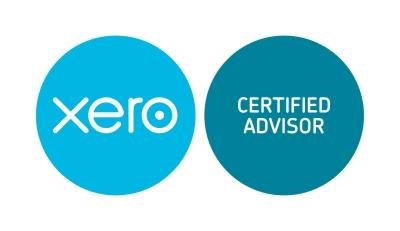 Virtual Finance Director - Bookkeeping Service Chelmsford Bookkeeping Service Colchester - Certified Xero Advisor, bookkeeping, Xero, cash flow