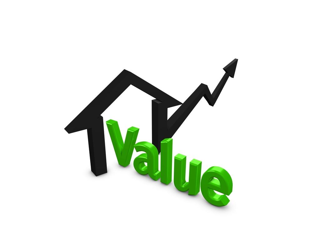 Virtual Finance Director service colchester essex london providing value