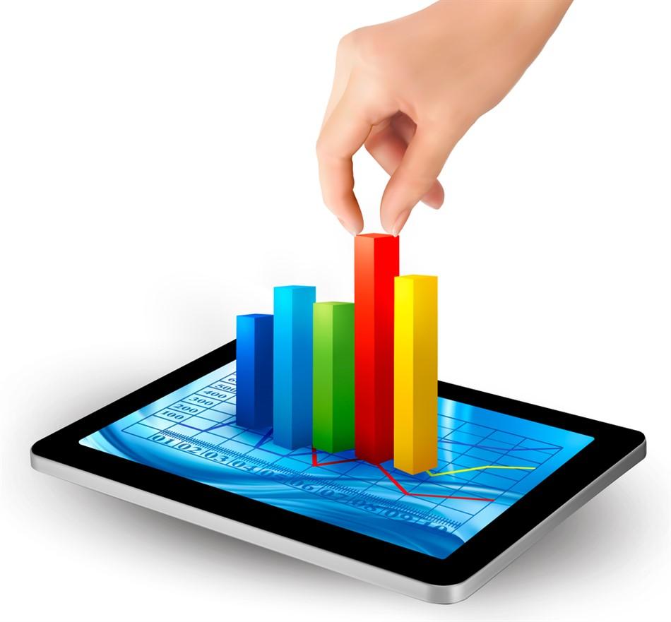 Virtual Finance director service uk