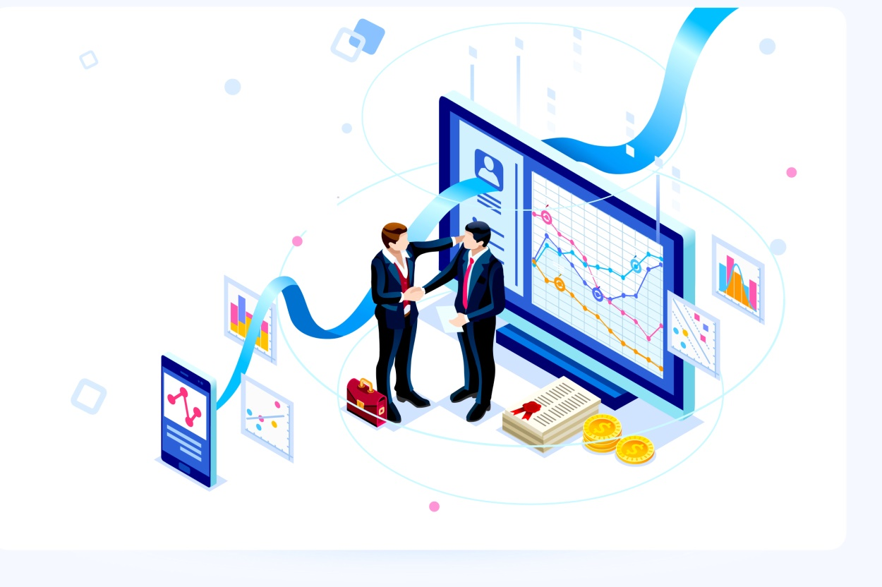 Bookkeeping service, bookkeeping, accounting