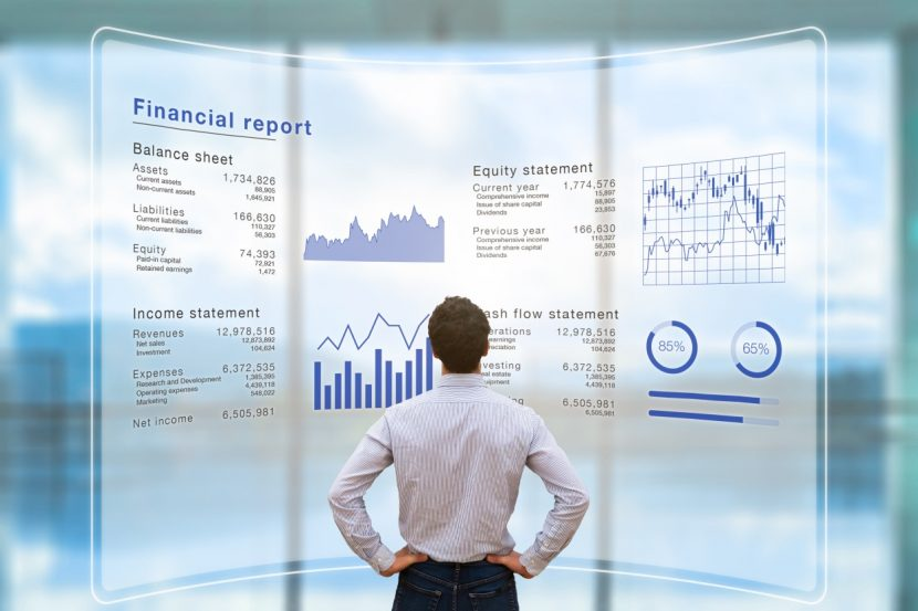 Accounting software, Xero, QuickBooks, Cloud accounting