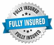 Fully insured Bookkeeper Colchester London Shmunky