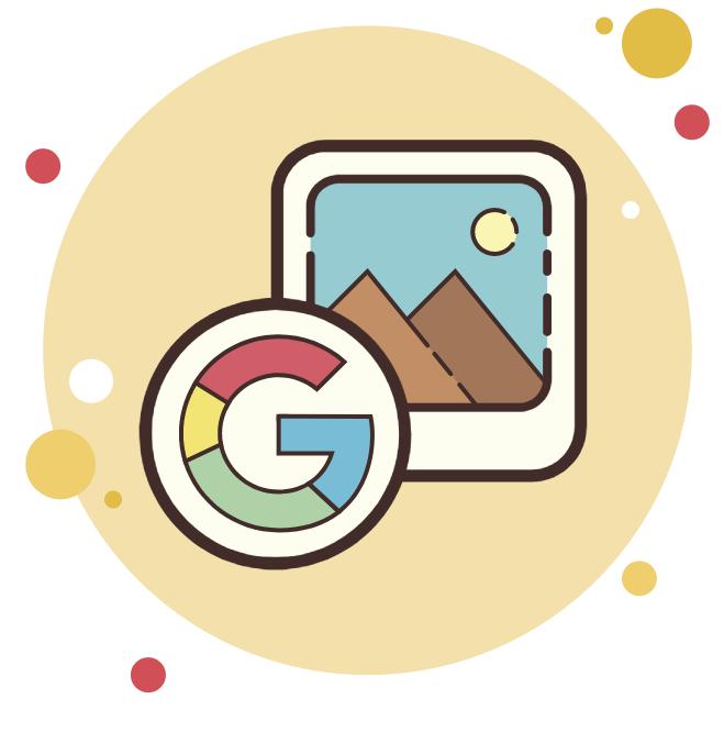 Bookkeeping Sevice Google Hang