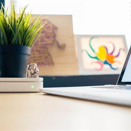 Benefits of having a Virtual Admin Assistant